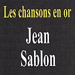Jean Sablon Les Chansons En Or