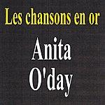Anita O'Day Les Chansons En Or