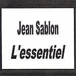 Jean Sablon Jean Sablon - L'essentiel