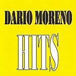 Dario Moreno Dario Moreno - Hits