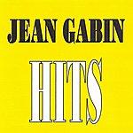 Jean Gabin Jean Gabin - Hits