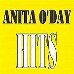 Anita O'Day Anita O'day - Hits
