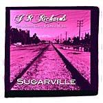 J.R. Richards Sugarville (Single)