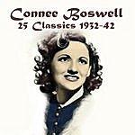 Connee Boswell 25 Classics 1932-42