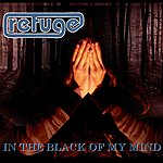 Refuge In The Black Of My Mind (Single)