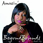 Amazin Beyond Bounds (Single)