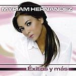 Myriam Hernández Exitos Y Mas