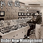 KGB Under New Management (Single)