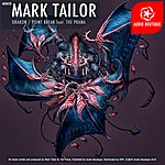 Mark Tailor Drakon (2-Track Single)