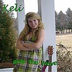 Keli Ride The Wave (Feat. Suga Shane)(Single)
