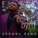 Chris Byrd Showerdown