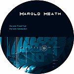 Harold Heath Freak Fuel/Satisfaction