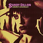 Sandy Dillon Nobody's Sweetheart
