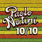 Paolo Nutini 10/10 (2-Track Single)
