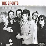 The Sports The Definitive Collection