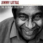 Jimmy Little The Definitive Collection