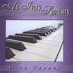 Dick Tunney An Ivory Sanctuary