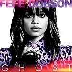 Fefe Dobson Ghost (Single)