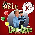 The Dan The Children's Bible, Vol. 16