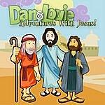 The Dan Adventures With Jesus