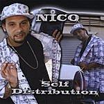 Nico Self Distribution