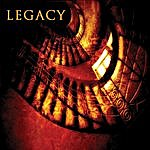 Legacy Legacy (2010 Release With Bonus Tracks/Remaster)