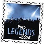 Poco Poco: Legends Live