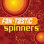 The Spinners Fan-Tastic Spinners (Live)