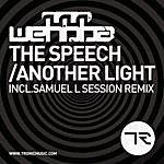Wehbba The Speech/Another Light