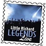 Little Richard Little Richard - Legends Live