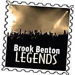 Brook Benton Brook Benton: Legends