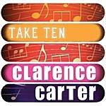 Clarence Carter Clarence Carter: Take Ten