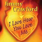 Jimmy Crawford Jimmy Crawford: Legends