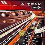 A-Team 145 Street