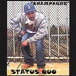 Champagne Status Quo