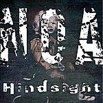 Noa Hindsight (Original Mix)