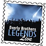 The Everly Brothers Everly Brothers - Legends Live