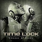 Timelock Crash & Burn