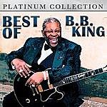 B.B. King Best Of B.B. King