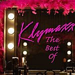 Klymaxx The Best Of (Re-Recorded / Remastered Versions)