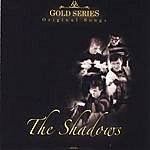 The Shadows The Best Of The Shadows (Gold Series)