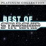 Starship Best Of Starship