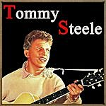 Tommy Steele Vintage Music No. 73 - Lp: Tommy Steele