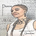 Dionne Move (2-Track Single)