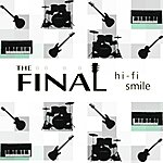 Final Hi-Fi Smile