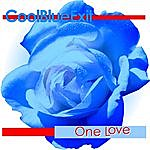 CoolBlueExit One Love