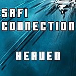 Safi Connection Heaven