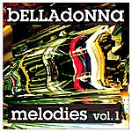 Belladonna Melodies Vol. 1