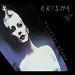 Krisma Cathode Mamma