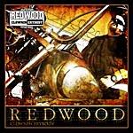 Redwood Redwood Clownin Erybody